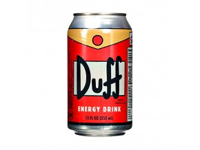 duff energy drink 355ml 800x800