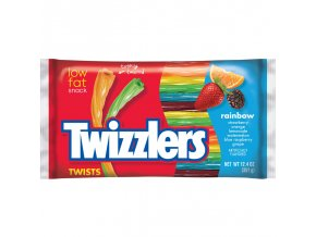 twizzlers twists rainbow 12 4oz 800x800