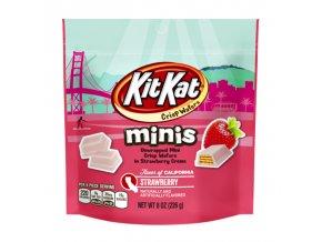 kit kat flavor of california minis strawberry 8oz 226g 800x800