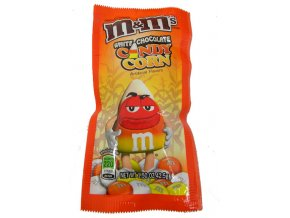 m m candy corn 24 count white chocolate 76 (1)