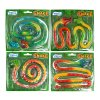 vidal gummi snake 800x800