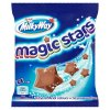 Milky Way Magic Stars 33g